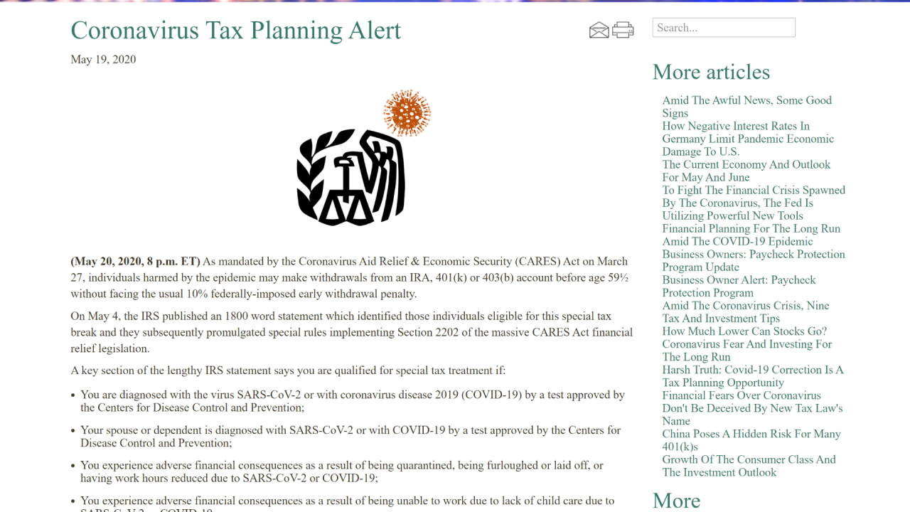 Covid-tax-alert-article_First_Frame